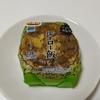 日本のファミリーマートでルーロー飯(魯肉飯)のおにぎりが売っていたので食べてみた!