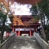 住吉神社(長門國一宮)  御朱印と狛犬     下関市