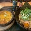 【東京餃子食堂】久しぶりの魚つけ