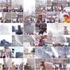 """【TDS】パイレーツ・サマーバトル""""ゲットウェット""""の抽選が当たりました!~THETA360°カメラ&OLYMPUSPLー7撮影~"""