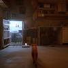 猫として街を探索するADV『Stray』の動画を見て『bad mojo』を思い出した