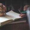 【ブログを挫折する前に】モチベーション維持とネタの探し方