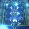 魔仙卿のカギで開けられる扉
