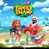 ゲームアプリ「Family Island -ファームゲーム」でポイ活 ※ポイ活達成!