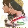 秋の夜長の恋愛映画