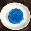 今話題「フラワーゼリー」の作り方は簡単!注射器で花を咲かせよう