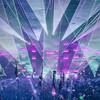"""世界最高峰のレーザー演出!Gareth Emery の""""Laserface""""とトランスミュージックフェス""""Transmission Festival""""に要注目!"""