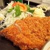 【食】渋谷 海浜食堂 たけだ【残念ながら喫煙可】