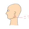 【原因解明】顎下のしこり が消えない…? ガン?リンパの腫れ?脂肪腫?粉瘤???