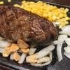 最近全国的に人気の量り売りの立食いステーキ店いきなりステーキ!コスパ良いです♪