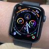 ひと足先にApple Watch Series 4を触って確信。
