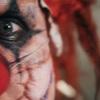 """""""Clown in the Corner""""という都市伝説をテーマにした短編ホラー『STITCHES』、ちょっとだけ『イット』のリメイクの話もね。"""