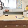 リビング内にある3畳の小上がりの畳スペースの活用/使いづらい点&使いやすい点