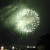 意外と穴場の花火大会?尊徳夏祭り(栃木県真岡市)の花火大会に行ってきました