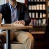 スタバでコーヒーに50円を追加すると「スターバックスラテ」もデカフェ(カフェインレス)になるって知ってる?