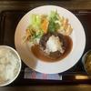 かにふ(昼ご飯)、しだめー館(晩ご飯) [2020年石垣島、小浜島&竹富島⑨]