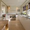 築浅の中古住宅を購入する際の注意点