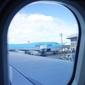 大韓航空:KE002便の搭乗記!エコノミーの座席と機内食、映画の様子をレポート!<ハワイ旅行記2017>