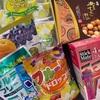 【株主優待到着】名糖産業( 2207):3月