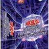 【リンク・ヴレインズ・パック3 収録カードリスト】新規・再録のおすすめシングルカードまとめ!【随時更新】