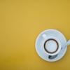 デカフェ(カフェインレスコーヒー)とは?いい効果4つとおすすめ商品