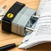 シンシナティ・ファイナンシャル【CINF】の株価推移と分析 損害保険を手掛ける配当王