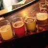 バンクーバーでクラフトビールを飲むならここ!オススメスポット4選!
