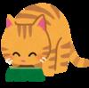 猫のフードボウル(食器)選びで大事なこと3つとおすすめ5選
