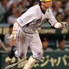 新井貴浩(パワプロ2020 実在 2011年)