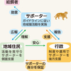 川崎市は野良猫対策として市民の『地域猫活動』を支援するサポーター制度を8月から導入!来年度には新動物愛護センターを開所して無料不妊去勢手術も行う方針!