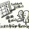 若かりし頃の減量話(中編)