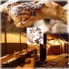 【オススメ5店】広島県その他(広島)にある宴会場が人気のお店