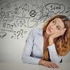 あなたは自分自身の認識のクセをきちんと把握していますか?
