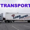 英単語が増える!語源イメージ (12)  TRANSPORT : 輸送はスポーツと同語源!?