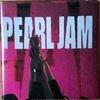 ten【PEARL JAM】