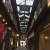 京都丹後鉄道・コウノトリの郷駅〜豊岡駅徘徊