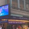 【ニューヨーク】ブロードウェイミュージカルのチケットを格安にとる方法【TODAY TIX】