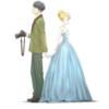 おすすめしたいアニメはたくさんあるよ! その54「多田くんは恋をしない」☆☆☆☆☆