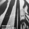 5/26 坂本宰の影 + 津田貴司の音『DOCOZO』