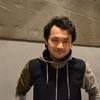 『くろねこちゃんとベージュねこちゃん』井上チームキャスト紹介(4)『渡邊りょう』