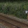 グーグルマップで鉄道撮影スポットを探してみた 山陰本線 大岩駅~福部駅