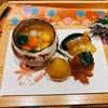 ミシュラン一つ星 十三蔵の繊細な日本料理(神戸・トアロード)