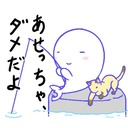 HyogoKurumi.Scribble