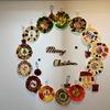 12/21 「オトナリラボのクリスマス会」開催レポート!