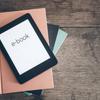 なぜブログでで稼げるネタ、儲かるネタを隠さず公開するのか?5つのメリットを教えよう。