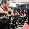 筋力トレーニングの基礎知識 筋繊維の組成