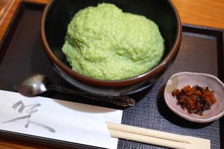 料理研究家が仙台の味に迫る!地元スーパーを探検したら「ずんだ餅」じゃなくて、すごい「づんだ餅」へ行き着いた