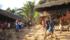 ミャンマーの難民キャンプ ① 難民キャンプの子どもたち 「今、ビルマに本当に必要なのは教育です」