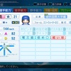 高橋七実(投手)