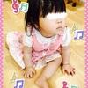 ☆ 親子リトミック 《1歳2ヶ月》